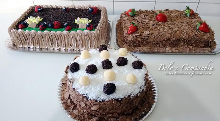 Bolos artsticos e doces finos para festas e eventos na cidade de bolos decorados bolo e companhia thecheapjerseys Images