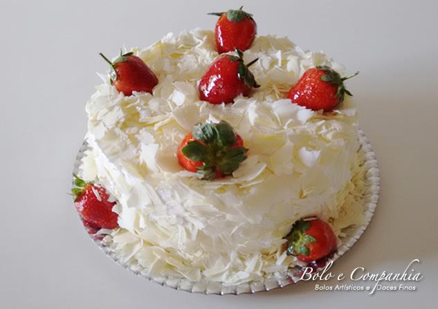 Bolos artsticos e doces finos para festas e eventos na cidade de bolos decorados bolo e companhia thecheapjerseys Gallery